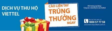 LienVietPostBank-cao-lien-tay-trung-thuong-ngay