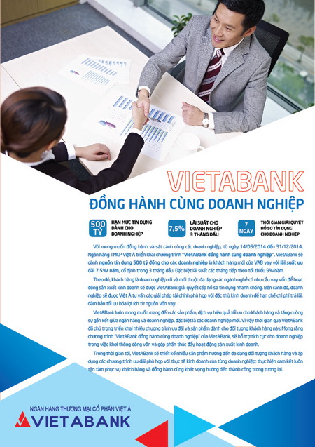 VietABank-dong-hanh-cung-doanh-nghiep