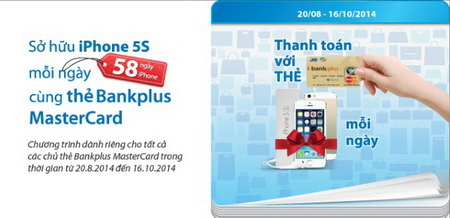 trung-iphone-5s-moi-ngay-voi-the-bankplus-mastercard-cua-mb