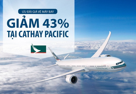 ANZ-giam-43-tai-cathay-pacific