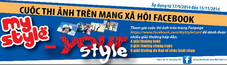 GP-Bank-my-style-your-style