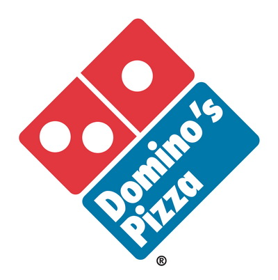 SeABank-khuyen-mai-tai-dominos-pizza