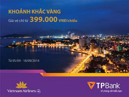 ve-may-bay-chi-tu-399000-vnd-cho-chu-the-tpbank