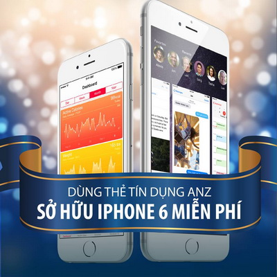 dung-the-tin-dung-anz-so-huu-iphone-6-mien-phi-1