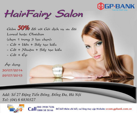 hairfairy-salon-uu-dai-len-den-50-cho-chu-the-gp-bank