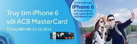 truy-tim-iphone-6-voi-acb-master-card