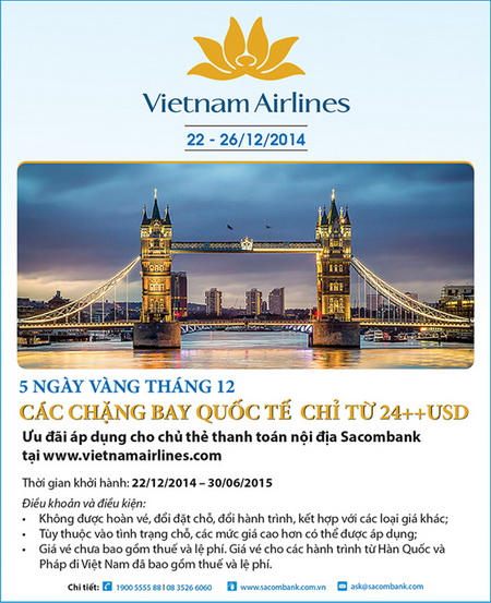 5-ngay-vang-thang-12-cung-vietnam-airlines-voi-the-thanh-toan-noi-dia-sacombank