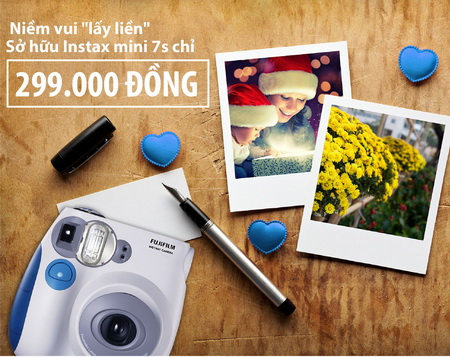 ANZ-co-hoi-so-huu-may-anh-instax-mini-7s-chi-299-000-dong