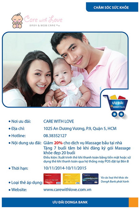 DongA-Bank-khuyen-mai-tai-care-with-love