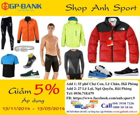 uu-dai-5-cho-chu-the-gp-bank-tai-shop-anh-sport