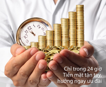 ANZ-nhan-tien-lien-tay-co-ngay-mo-uoc