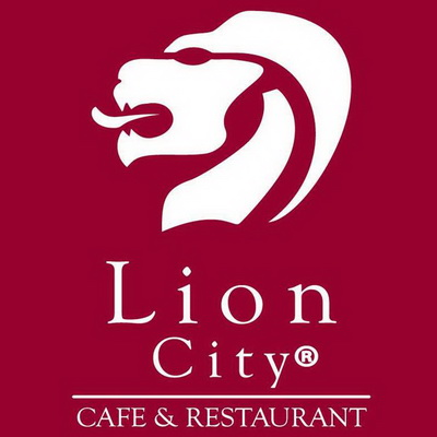 Maritime-Bank-khuyen-mai-tai-lion-city-restaurant