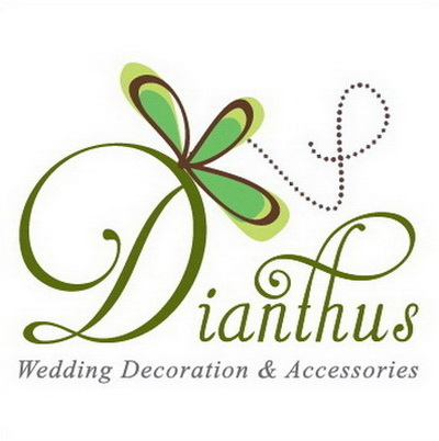 Standard-Chartered-khuyen-mai-tai-dianthus-wedding-decor