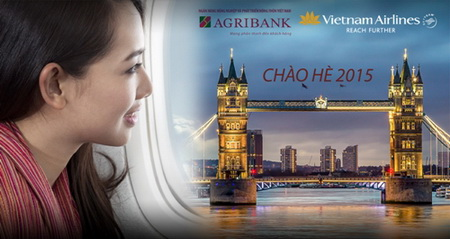 thanh-toan-ve-may-bay-viet-nam-airlines-voi-the-noi-dia-agribank-chi-tu-1-usd