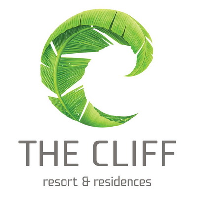 Citibank-khuyen-mai-tai-the-cliff-resort-residences