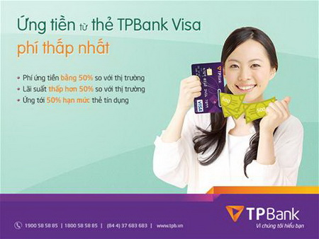 TPBank-ngan-hang-dau-tien-ra-mat-ung-tien-tu-the-tin-dung-voi-chi-phi-thap-nhat-tai-viet-nam