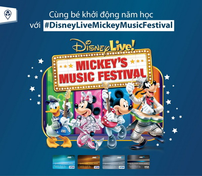 ANZ-cung-be-khoi-dong-nam-hoc-voi-disney-live-mickey-music-festival