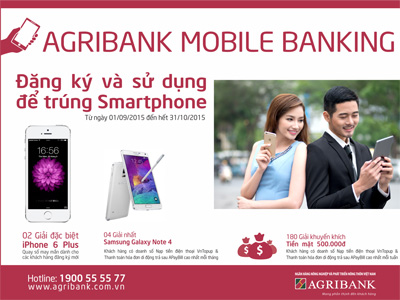 dang-ky-va-su-dung-ngay-de-trung-smartphone-voi-agribank-mobile-banking