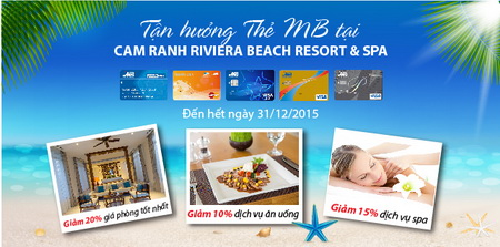 uu-dai-hap-dan-cho-chu-the-mb-tai-cam-ranh-riviera-beach-resort-spa