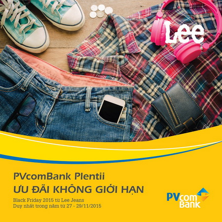 PVcomBank-black-friday-2015-tu-lee-jeans