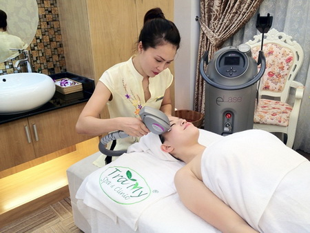 uu-dai-dac-biet-cho-chu-the-mb-tai-tra-my-spa-clinic