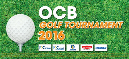 OCB-to-chuc-giai-golf-tournament-tri-an-khach-hang