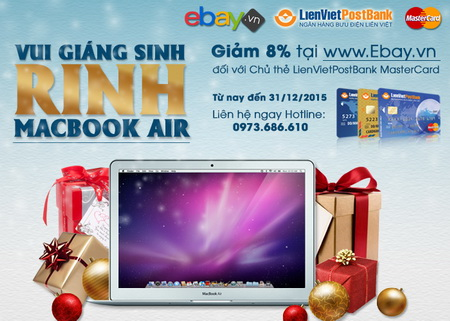 co-hoi-nhan-ngay-macbook-air-tai-ebay-vn-doi-voi-chu-the-lienvietpostbank-mastercard