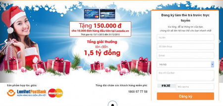 ra-mat-trang-landing-page-cho-the-tra-truoc-quoc-te-lienvietpostbank-mastercard