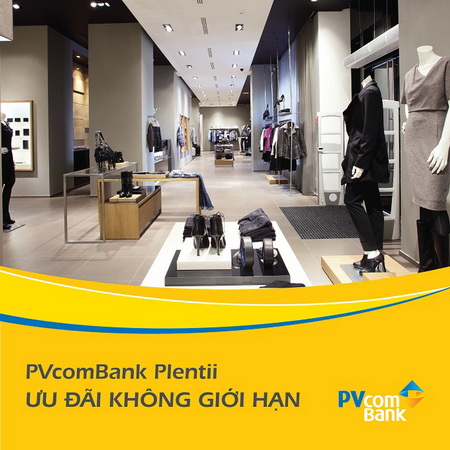 sang-trong-quy-phai-du-tiec-cuoi-nam-cung-the-pvcombank
