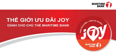 Maritime-Bank-them-tan-huong-them-yeu-thuong-voi-the-gioi-uu-dai-joy