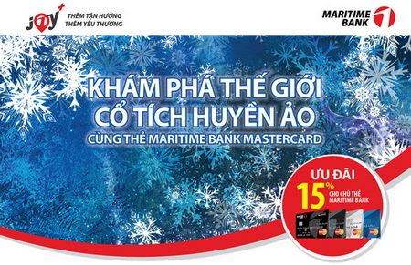 kham-pha-xu-so-bang-ki-dieu-disney-on-ice-voi-the-maritime-bank-master-card-1