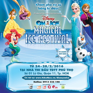 kham-pha-xu-so-bang-ki-dieu-disney-on-ice-voi-the-maritime-bank-master-card-2