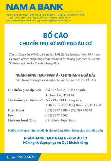 Nam-A-Bank-bo-cao-chuyen-tru-so-moi-pgd-au-co