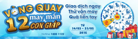 VietBank-vong-quay-may-man-12-con-giap