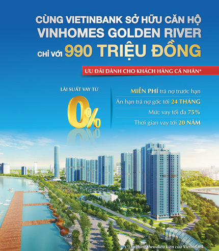 VietinBank-chi-990-trieu-dong-so-huu-can-ho-vinhomes-golden-river