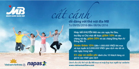 cat-canh-de-dang-voi-the-noi-dia-mb-09052016-08062016