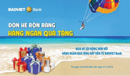 don-he-ron-rang-hang-ngan-qua-tang-tu-baoviet-bank