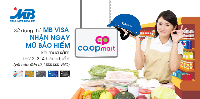 mb-coopmart
