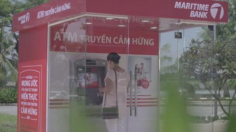 atm-truyen-cam-hung-maritime-bank