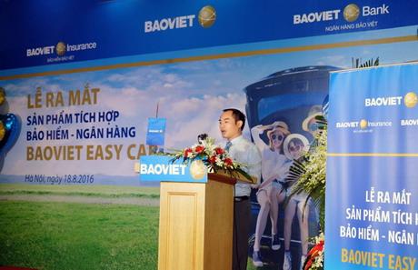 baoviet-bank-easy-car-3