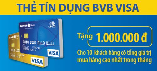 baoviet-bank-visa