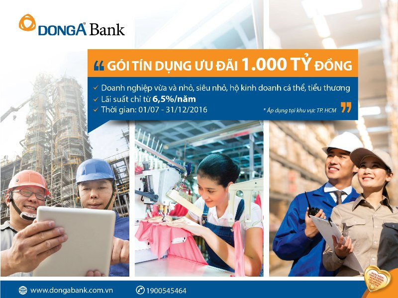 dong-a-bank-goi-tin-dung-uu-dai-1
