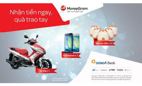 donga-bank-moneygram
