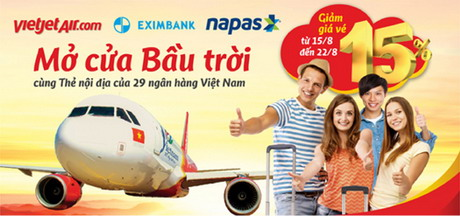 eximbank-vietjetair