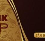 Tận hưởng những ưu đãi tài chính toàn diện từ Dịch vụ Eximbank VIP