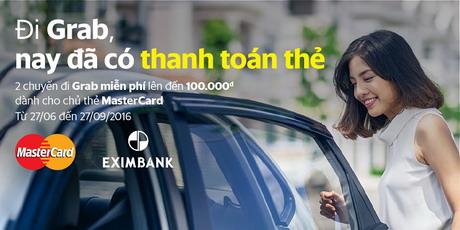 grab-eximbank