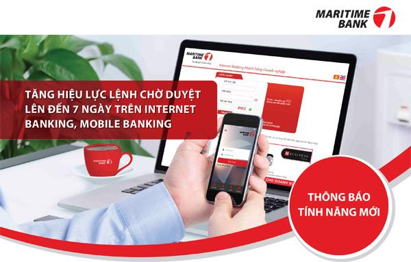 internet-banking-maritime-bank