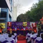 TPBank Bến Thành khai trương địa điểm mới