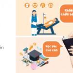 LienVietPostBank triển khai chương trình cho vay Thấu chi - Giải pháp tài chính khẩn cấp khi hết tiền