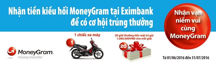 moneygram-eximbank